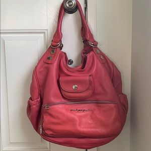 Vintage - Marc by Marc Jacobs Tote